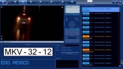 rueda-de-prensa-sistema-devideovigilancia_36310947601_o