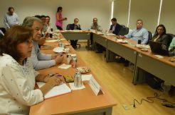 Comité Técnico de Validación