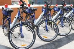 entrega-de-bicicletas-elctricas-a-comisara-de-tlajomulco_37363135320_o