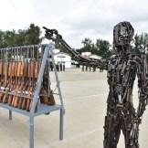 destruccin-de-armamento-en-5ta-regin-militar_31653458948_o