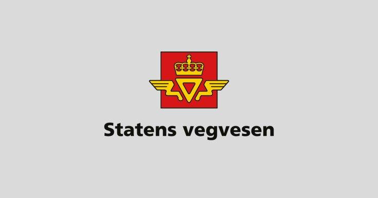 Oppdatering fra Statens vegvesen