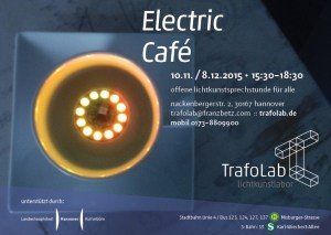 trafolab_electric-cafe_einladung_2015