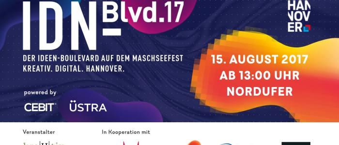 ideen-boulevard2017