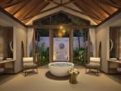 bpv-beach-pool-villa-bathroom-01.jpg.1024x0