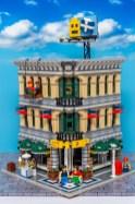 Lego Modular Building_Grand Emporium_1