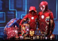 Hong Kong Disneyland_Iron Man themed Merchandise (10)