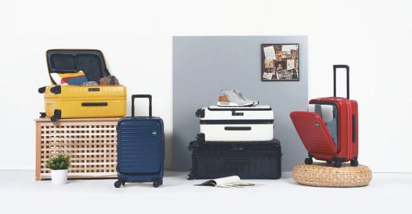 Cubo-Productpage-Main Lojel