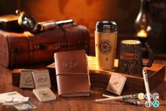 Disney Explorers Lodge_Merchandise (4)