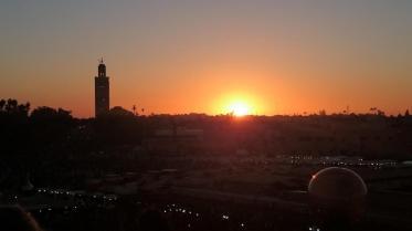Marrakech_Morocco_03