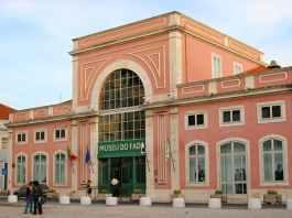 fado-museum-lisbon