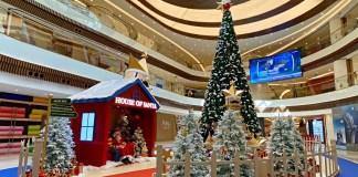 nova mall