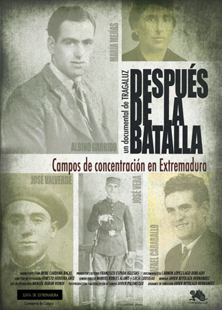 Despues_de_la_Batalla