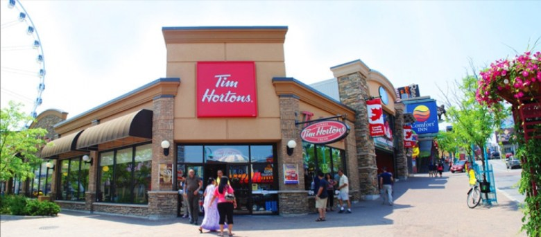 tim-hortons-ext