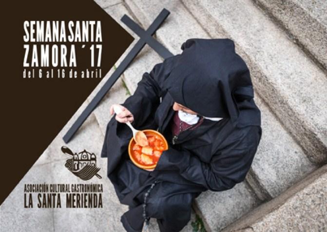 SANTA MERIENDA_1