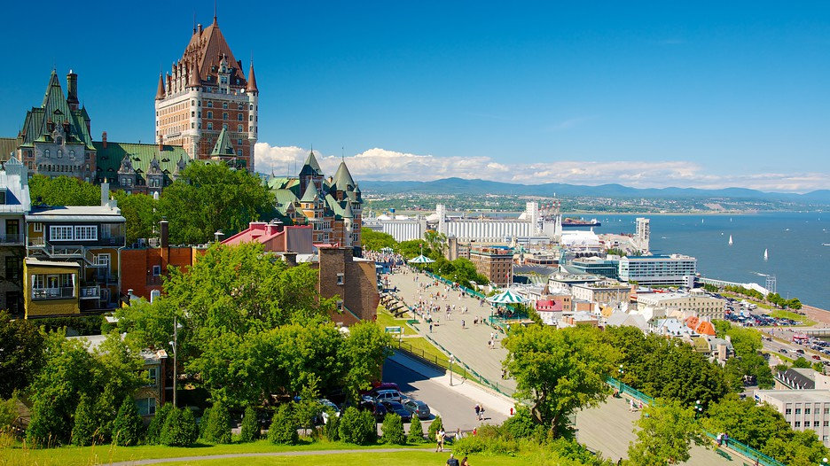 Quebec-City-48987