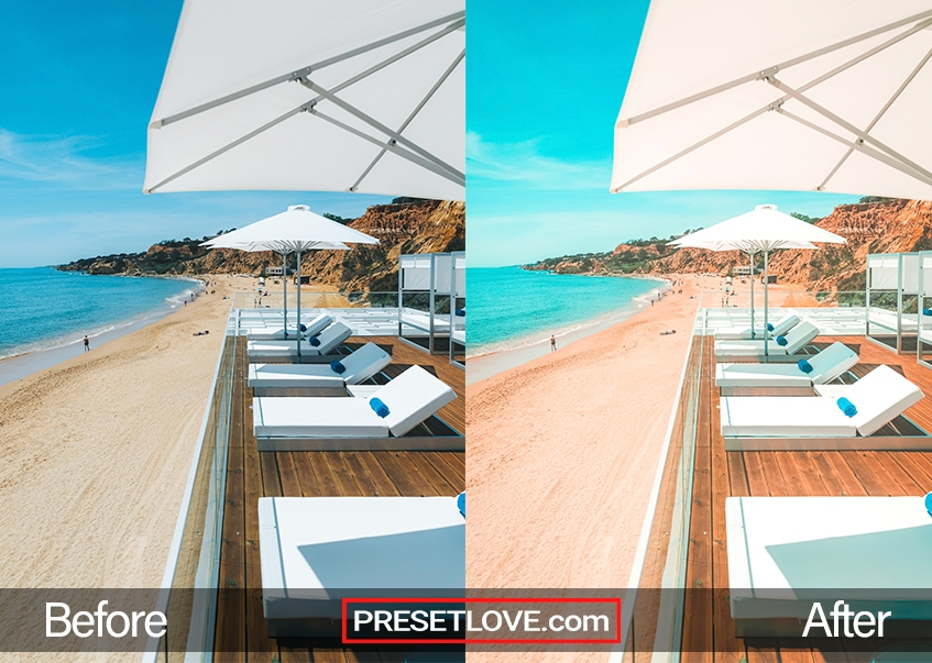 Airy-Summer-PresetLove-beforeafter-4