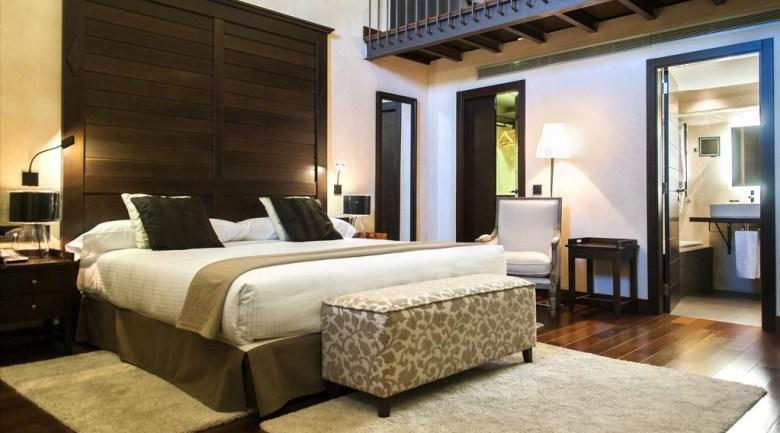 Hotel Convento Aracena & Spa (3)_14