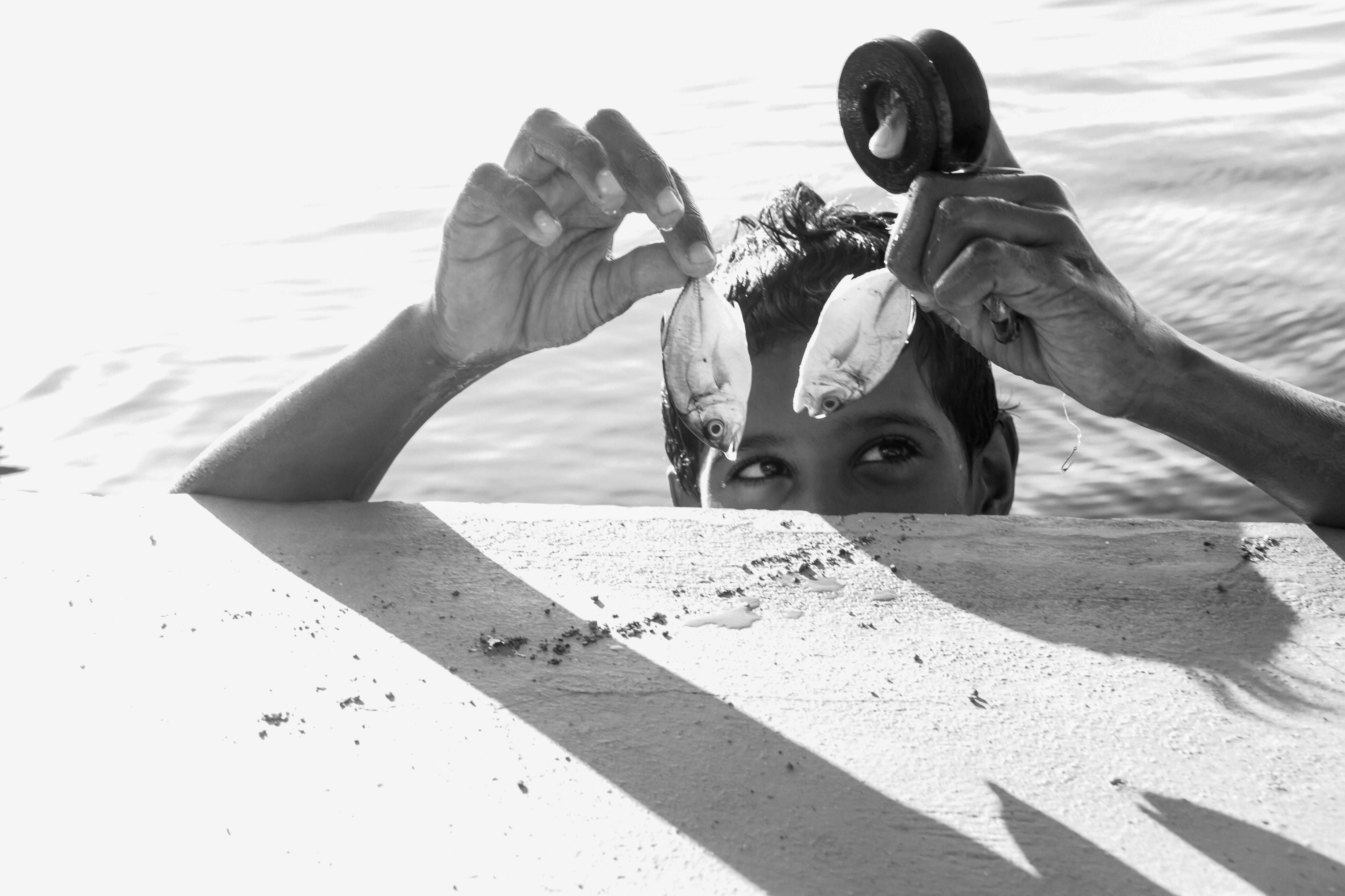 ©Simona Fossi