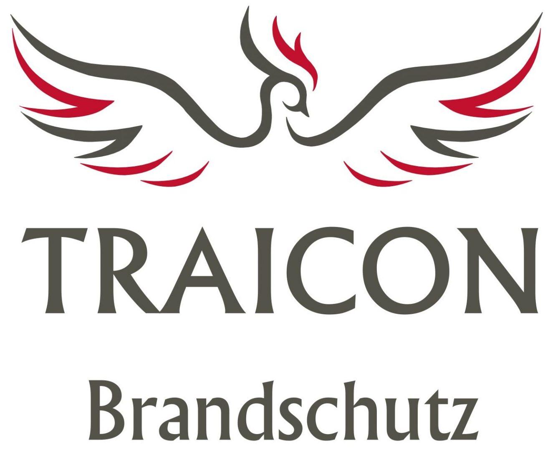 TraiCon-Brandschutz