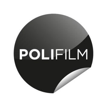 new-logo-pf