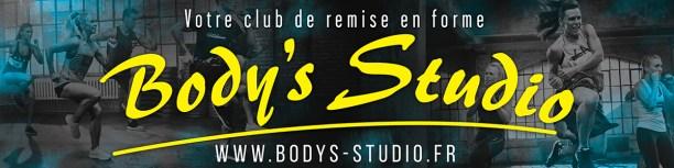 panneau-privas-bodysstudio