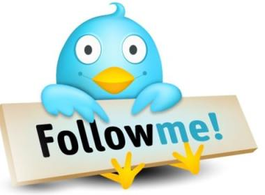 Do-you-follow-me-on-twitter