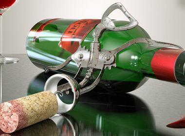 Alcool et perfomance: ce qui faut savoir
