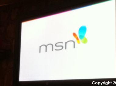 MSN Sports fait sa rentrée