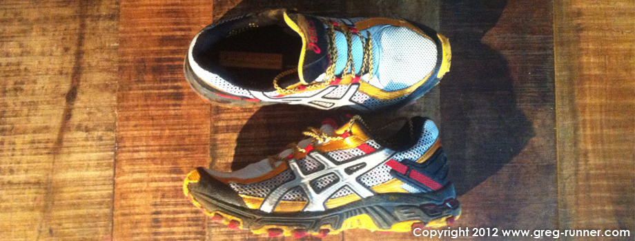 Asics Asics Archives amp; Running Trail Trail amp; Archives Zq5fwUx