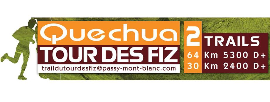 Trail-Quechua-Tour-des-Fiz-2012
