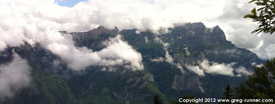 Trail-Quechua-Tour-des-Fiz