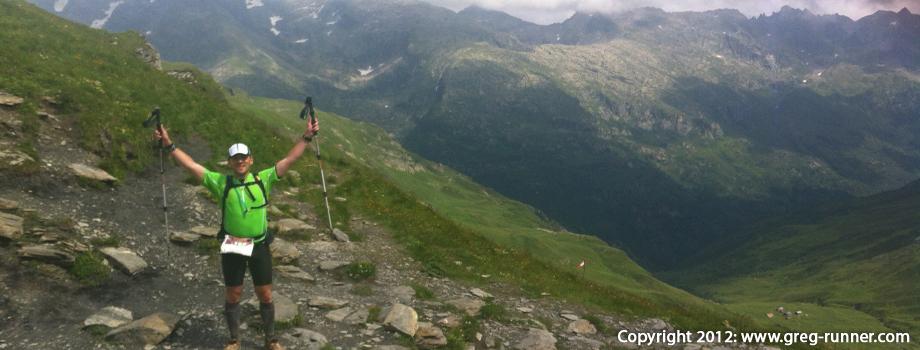 Quechua-Trail-des-fiz-Recit-de-course