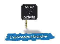 Beurer-Runtastic-PM200