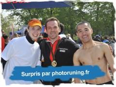 photorunning.fr