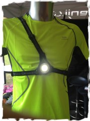 Kalenji Run-light