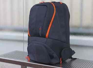 Karkoa: le sac à dos de sport et de travail