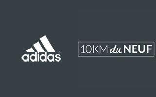 10km du neuf