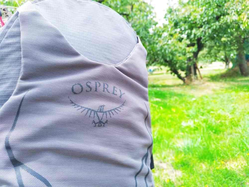 Osprey trail duro 6