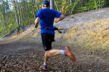 Run Every Day