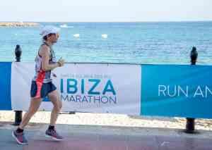 Marathon_Ibiza0929