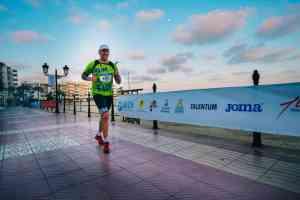 Marathon_Ibiza1005