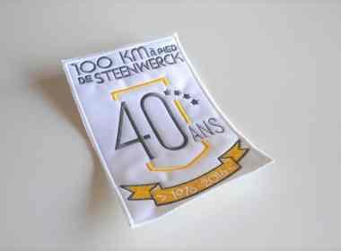 100km de Steenwerck 2018