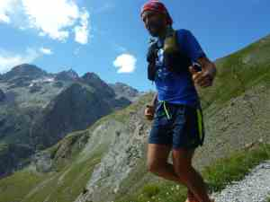 Via Alpina