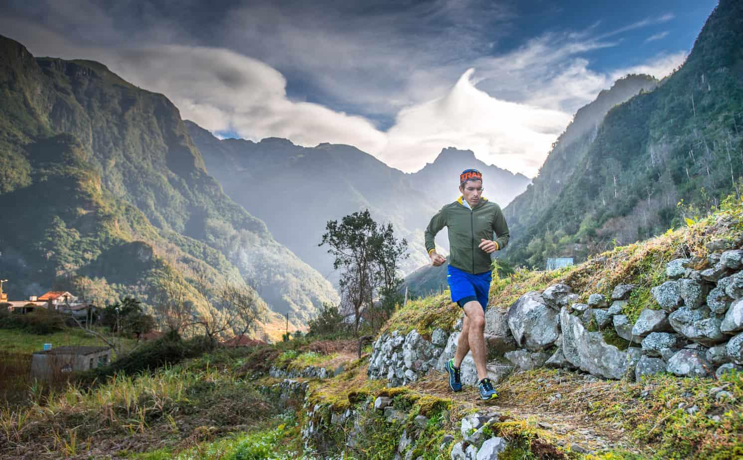 Running Terrain amp; Soit Quel Courir Trail Le Que H4pqxR