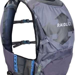 Sac ultra trail Revolutiv Vest 12 litres Face avant