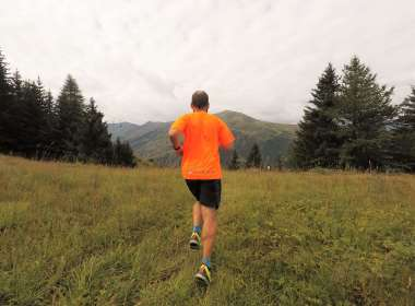 Quels compléments alimentaires pour le running et le trail?