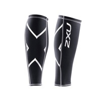 2XU calf compression sleeve thumbnail