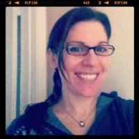 Kristin Hendrickson Profile Picture