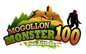 Mogollon Monster 100 Logo slider