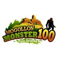 Mogollon Monster 100 Logo thumbnail